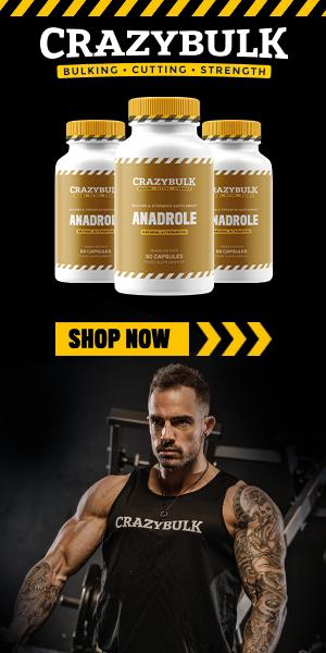Comprar esteroides costa rica steroidi anabolizzanti aggressività