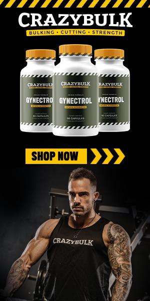 Steroidi anabolizzanti pro e contro comprar esteroides orales online