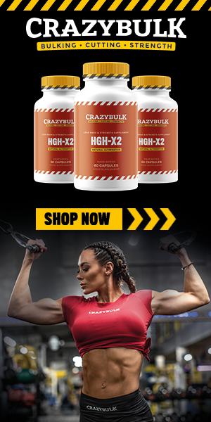 Original anabolika kaufen steroidi anabolizzanti per principianti