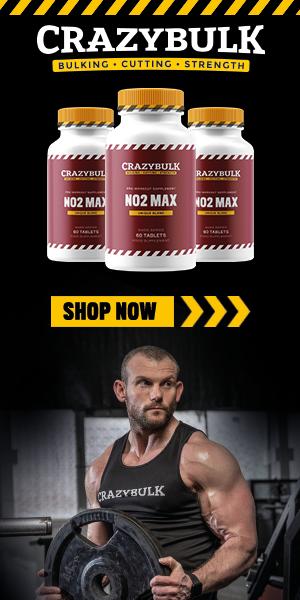 Anabola steroider forum köp steroider på nätet