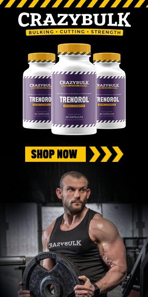 Se pueden comprar esteroides en farmacias anabolika kur zink
