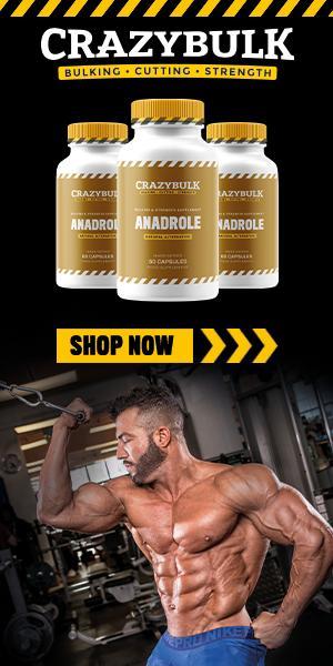 Köpa steroider i stockholm voor en na anabolen kuur fotos