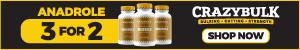%e6%9c%aa%e5%88%86%e9%a1%9e - - Testosterone homme acheter Mesterolone, sustanon 250 prix tunisie