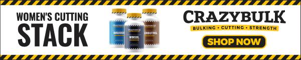 %e6%9c%aa%e5%88%86%e9%a1%9e - - Steroide anabolisant effet secondaire, steroide injection effet secondaire